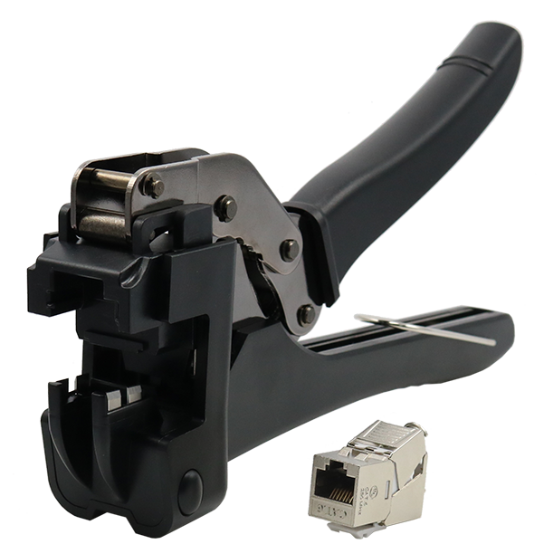 Tool for KJ32