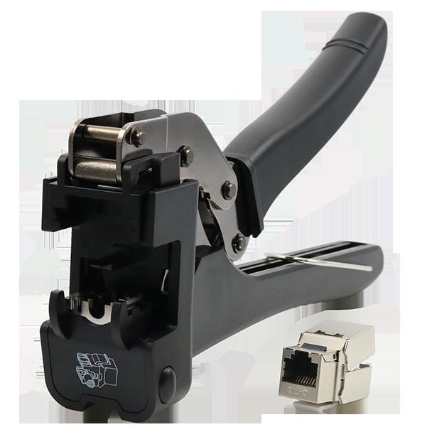 Tool for KJ36
